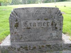 Blanche May Cramer