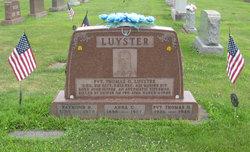 Thomas O Luyster