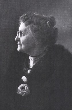 Estella Jane <i>Sloat</i> Reed