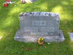 Emery L. Dow