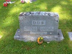 Harold L. Dow