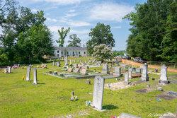 Bassett Creek Cemetery