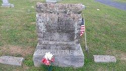 Henry Malone