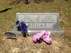 Ermil Dow Bogar