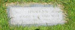 Eugene Addison Howard