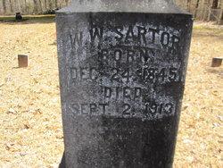 William W. Sartor