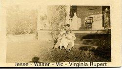 Virginia Ruth <i>Rupert</i> Cook