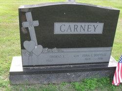 Thomas E. Carney