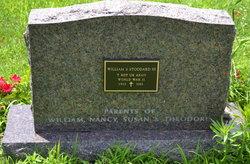 William Sanford Stoddard