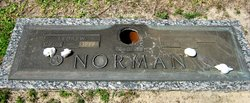 Ruby <i>Pittman</i> Norman