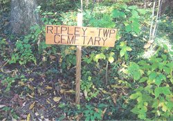 Ripley Township Cemetery