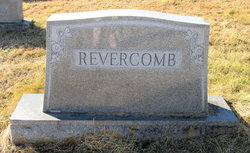 Frank William Revercomb