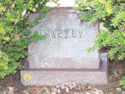 Helen W. <i>Doherr Rice</i> Swezey