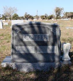 Charles Mabry Coffee