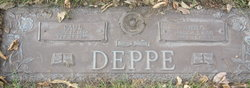 Anna Deppe