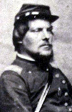 William Shapleigh Damrell, Jr