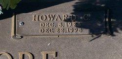 Howard C. Baltimore