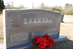 Durwood R. Bryant