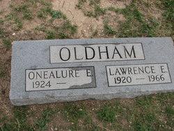 Onealure E <i>Lewis</i> Carroll