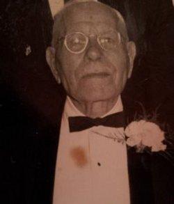 Anthony Antonino Chiofalo