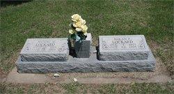 Maxine Mary <i>Honsowitz</i> Lockard