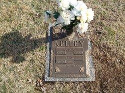 Rose D. <i>Bradley</i> Kelley