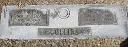 Nadine <i>Hernandez</i> Collins