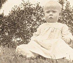 Opal Lorene <i>Smith</i> Boen