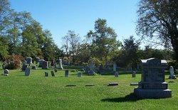 Summum Sixteen Cemetery