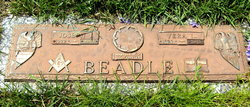 Vera Louise <i>Bixler</i> Beadle