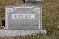 Howard William Tuffy Bartlett