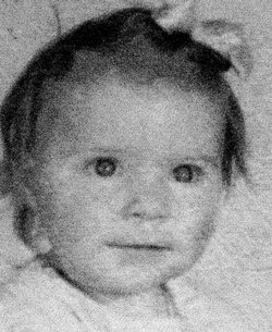 Brenda Gayle Bordelon