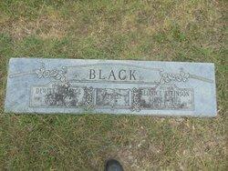 Dewitt Talmage Black