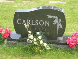 Lowell Ivan Carlson