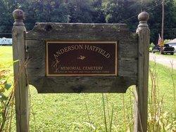 Anderson Hatfield