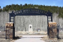 Dory Hill Cemetery