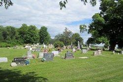 Baldwins Mill Cemetery