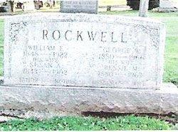 Susan A Bess Rockwell