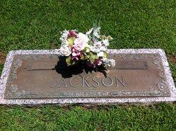 Eula <i>Grantham</i> Jackson