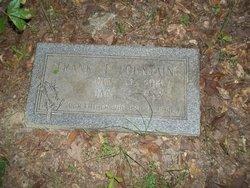 Frank James Fountain