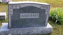 Charlotte A <i>Franklin</i> Abrams