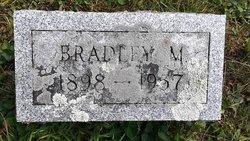 Bradley M Abrams