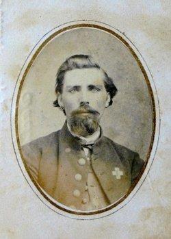 Selah H. Holbrook