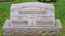 Luigi Fulciniti