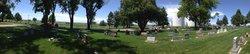 Johnstown Cemetery