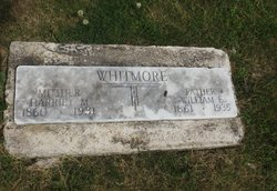 William Elton Whitmore