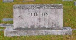 Rosa <i>Smith</i> Clifton