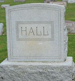 Mose Hall