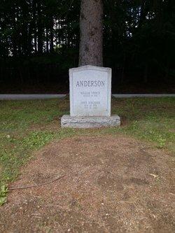Janet <i>Schleider</i> Anderson