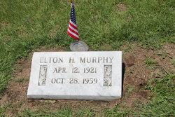 Elton Hyland Murphy